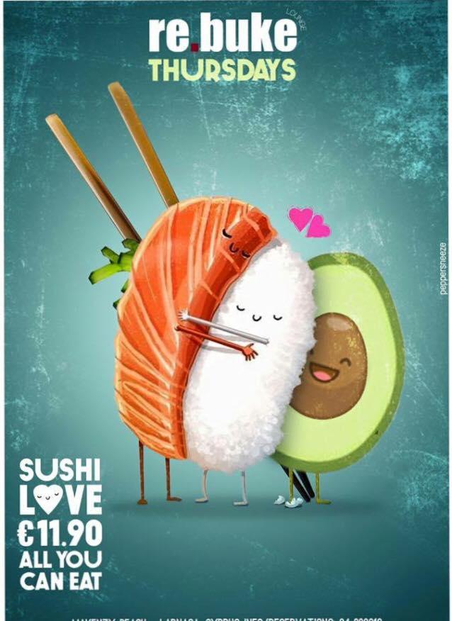 rubuke sushi2
