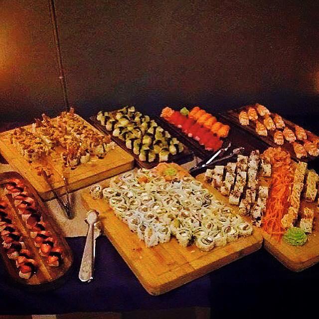 rubuke sushi3