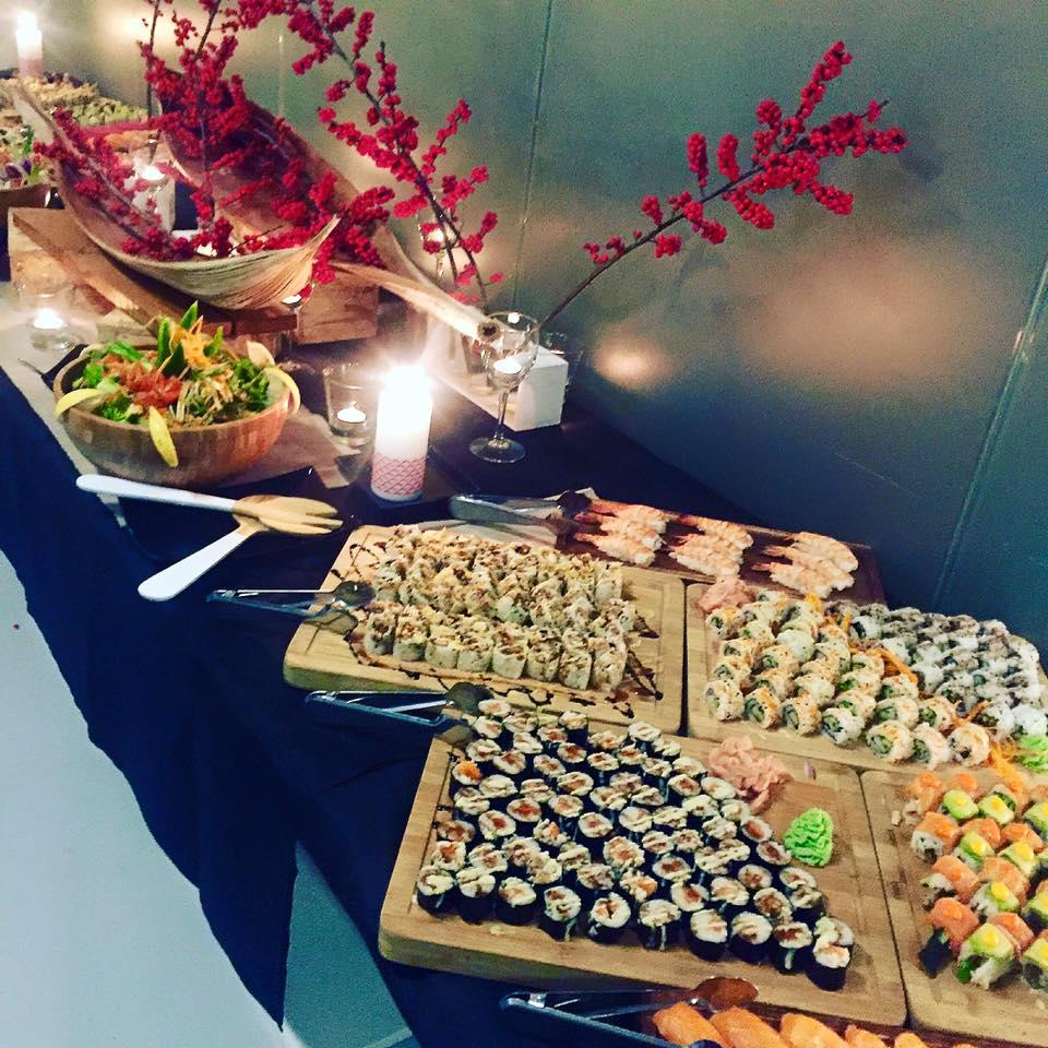 rubuke sushi4