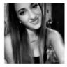christina-giorgallou_avatar_1473442968-96x96-1